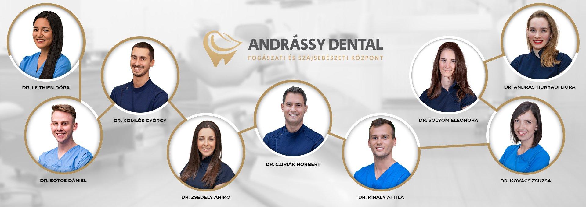 andrassy-dental-header-opt
